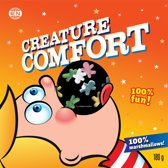 Creature Comfort (Limited Edition - White 12 Inch Vinyl)