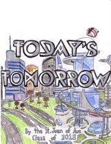 Today's Tomorrow