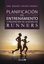 Planificacion de entrenamiento y prevencion de lesiones en runners