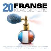 20 Franse Klassiekers