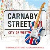 Carnaby Street The Album