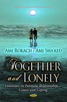 Together & Lonely