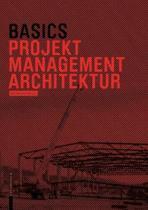 Basics Projektmanagement Architektur