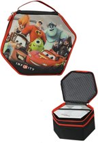 Disney Infinity Start N Go Case