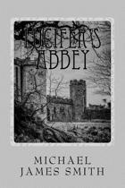 Lucifer's Abbey
