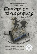 Chains of Prophecy
