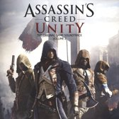 Assassin's Creed Unity, Vol. 2