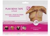 Bye bra Plak BH Lift Tape