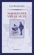 Prominent-reeks 29 - Marskramer van de muze