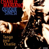 Tango Para Charlie