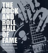 Rock and Roll Hall of Fame, The