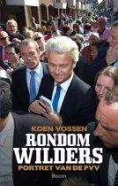 Rondom Wilders