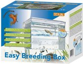 Superfish Easy Breeding Box - Opkweekbak - 17x13x13 cm - 2,75L