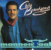 Chris Brandsema - Mannentaal