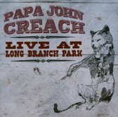 Live At Long Branch Park