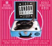 London American Story..
