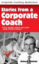 Stories from a Corporate Coach