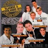De grootste Vlaamse & Nederlandse hits aller tijden