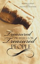 Treasured Prayers for Treasured People