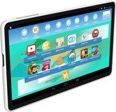 Afbeelding van Kurio Tab XL - 10.1 inch - Kindertablet - 16GB - Wit