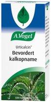 A.Vogel Urticalcin - 500 Tabletten - Voedingssupplement