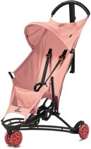 Quinny Yezz Buggy - Pink Pastel