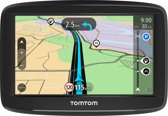 TomTom Start 42 Europe - 4.3'' Touchscreen