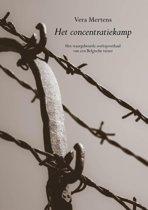 Het concentratiekamp