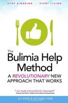 The Bulimia Help Method