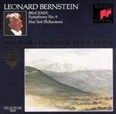 Bruckner: Symphony No. 9