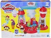 Play-Doh Ultieme IJsmachine - Klei