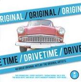 Original Drivetime