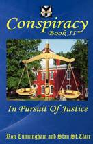 Conspiracy Book II