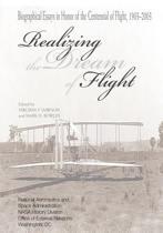 Realizing the Dream of Flight