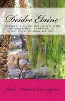Deidre Elaine