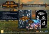 Total War WARHAMMER 2 - Limited Edition