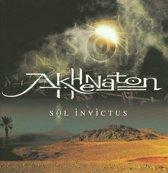 Sol Invictus Version