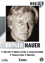Rutger Hauer Box 1