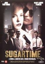 Sugartime (dvd)