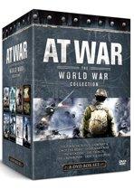 At War Box