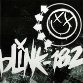 Blink-182 Box Set Limited Edition)