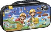 Bigben Official Licensed Super Mario Maker Travel Case - Nintendo Switch