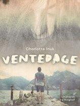 Ventedage