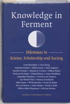 Knowledge in Ferment