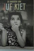 Kinderen Van Juf Kiet, (De) (dvd)