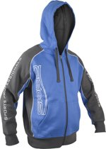 Spro Competition Hoody | Trui | Maat M