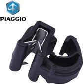 Bevestigingsclip Slang / Kabel OEM | Piaggio / Vespa