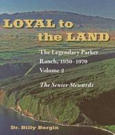 Loyal to the Land v. 2