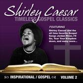 Timeless Gospel Classics, Vol. 2