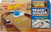 Hot Wheels Track Builder - Turn Kicker